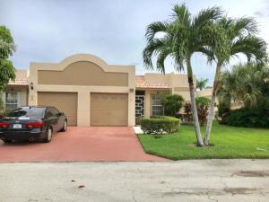 9201 Fairbanks Lane, 1, Boca Raton, FL 33496
