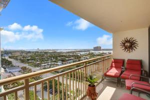 3400 N Ocean Drive, 1506, Singer Island, FL 33404