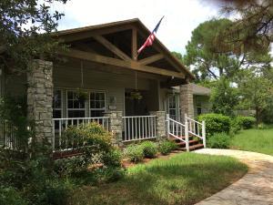 6539 High Ridge Road, Lake Worth, FL 33462