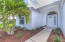 15255 97th Drive N, Jupiter, FL 33478
