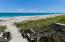 570 Ocean Drive, 902, Juno Beach, FL 33408
