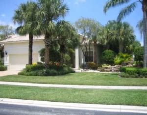 17268 Ryton Lane, Boca Raton, FL 33496