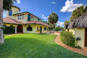 99 Spanish Trail, Boca Raton, FL 33432