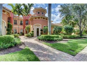 11522 Villa Vasari Drive, 7, Palm Beach Gardens, FL 33418