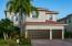 12121 Aviles Circle, Palm Beach Gardens, FL 33418