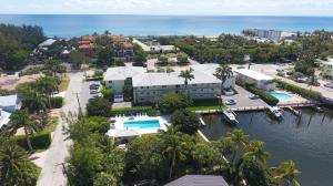 1700 S Ocean Boulevard, 0080, Delray Beach, FL 33483