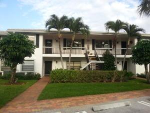 29 Stratford Lane W, F, Boynton Beach, FL 33436