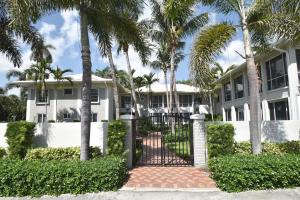 200 Andrews Avenue, 3-A, Delray Beach, FL 33483