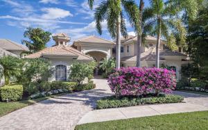 104 Saint Martin Drive, Palm Beach Gardens, FL 33418