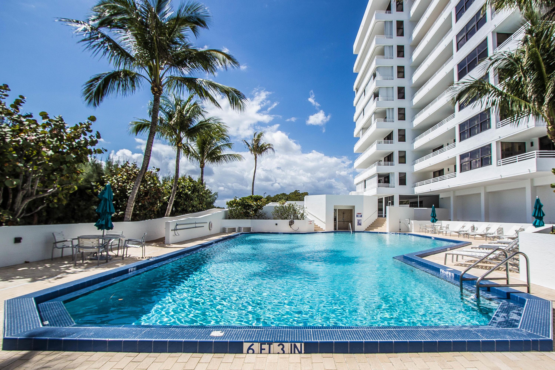3450 Ocean Boulevard, Highland Beach, Florida 33487, 2 Bedrooms Bedrooms, ,2 BathroomsBathrooms,Condo/Coop,For Sale,CASUARINA,Ocean,11,RX-10363526