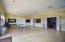 239 Porto Vecchio Way, Palm Beach Gardens, FL 33418