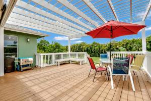 16069 73rd Terrace N, Palm Beach Gardens, FL 33418