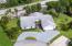 4010 Blue Sage Path, Boynton Beach, FL 33436