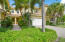 5073 Dulce Court, Palm Beach Gardens, FL 33418