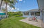 1310 Peninsular Road, Jupiter, FL 33469