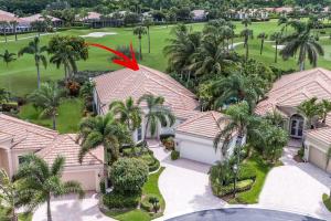8681 Falcon Green Drive, West Palm Beach, FL 33412