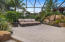2560 SE Downwinds Road, Jupiter, FL 33478