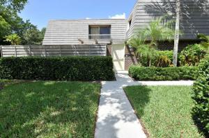 109 1st Terrace, Palm Beach Gardens, FL 33418