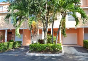2024 Alta Meadows Lane, 804, Delray Beach, FL 33444