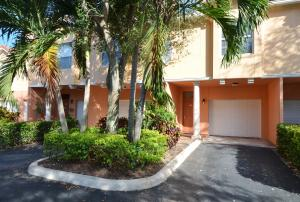 2024 Alta Meadows Lane, 804, Delray Beach, FL 33444