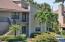 1002 Clubhouse Circle, Jupiter, FL 33477