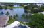 926 SW 38th Court, Boynton Beach, FL 33435