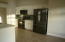 Upgraded Samsung Black Stainless Appliances