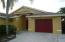 6357 Drake Street, Jupiter, FL 33458