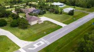 2560 Se Downwinds Road Jupiter FL 33478