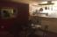 167 Yacht Club Way, 105, Hypoluxo, FL 33462
