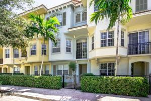 2305 Amalfi Way, Palm Beach Gardens, FL 33410