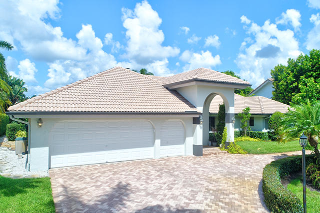 17675 Foxborough Lane, Boca Raton, FL 33496