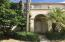 8065 Murano Circle, Palm Beach Gardens, FL 33418