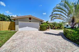 1319 SW 8th Street, Boca Raton, FL 33486