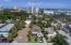 55 SE 7th Avenue, Delray Beach, FL 33483