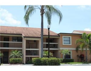 12870 Briarlake Drive, 203, Palm Beach Gardens, FL 33418