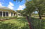 13380 Marsh Landing(s), Palm Beach Gardens, FL 33418