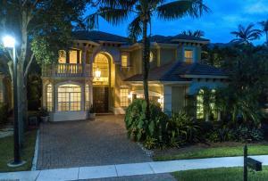 8048 Valhalla Drive, Delray Beach, FL 33446