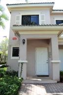 2802 Sarento Place, 101, Palm Beach Gardens, FL 33410