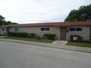 1501 S K Street, 2, Lake Worth, FL 33460