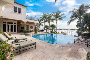1405 Lands End Road, Manalapan, FL 33462