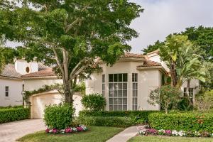 318 Sunset Bay Lane, Palm Beach Gardens, FL 33418