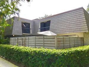 1407 14th Terrace, Palm Beach Gardens, FL 33418