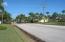 18 SE Turtle Creek Drive, A, Tequesta, FL 33469