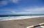 200 S Beach Road, 303, Tequesta, FL 33469