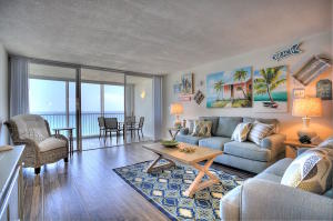 840 Ocean Drive Unit: 603, Juno Beach, FL 33408