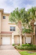 4577 Artesa Way, Palm Beach Gardens, FL 33418
