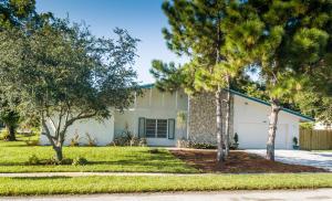 1130 SW 1st Way, Boca Raton, FL 33486