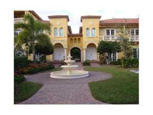 Property for sale at 240 NE 69th Circle, Boca Raton,  Florida 33487
