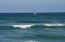 160 Seabreeze Circle, Jupiter, FL 33477